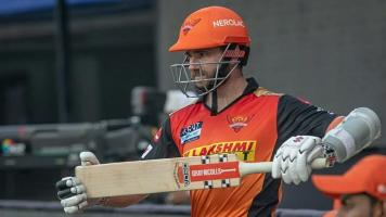 SRH looking for a comeback in IPL 2021